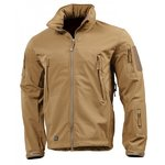 Artaxes Tactical Soft Shell Jacket