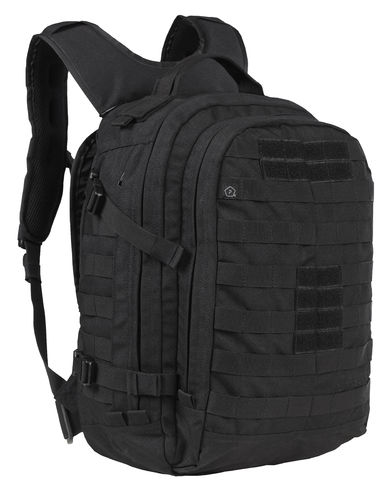 Kyler Molle Back Pack
