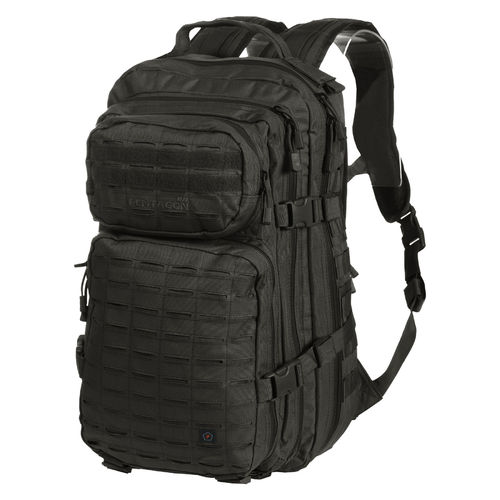 Philon Backpack